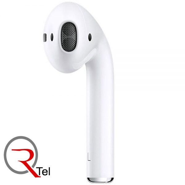 قیمت گوشی سمت چپ ایرپاد 2 | گارانتی آرتل