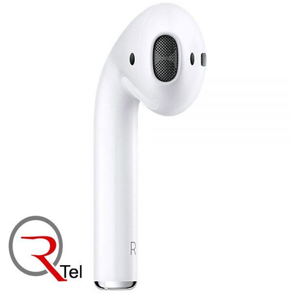 قیمت گوشی سمت راست ایرپاد 2 | گارانتی آرتل