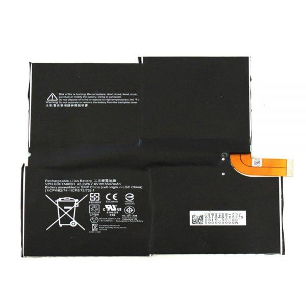 باتری سرفیس پرو 3 | گارانتی آرتل