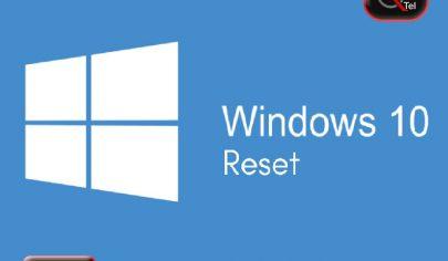 MainBlog_ResetWindows