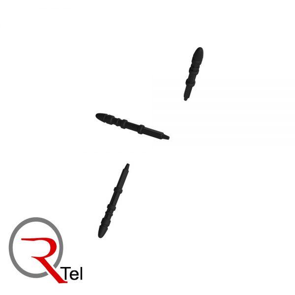 نوک قلم سرفیس پرو 4