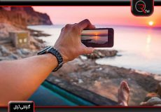 MainBlog_Camera