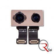 دوربین پشت آیفون 7