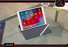 iPad-Air-2019