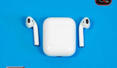 MainBlog_Airpod3
