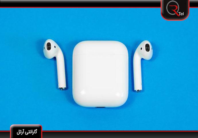 زمان عرضه ایرپاد ۳ اپل